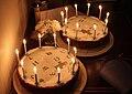Wp10 Köln-Stammtisch Geburtstagstorten.jpg
