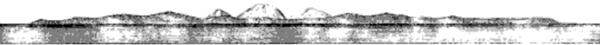 Wrangel Island Hooper