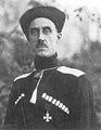 Wrangel Pyotr 5.jpg