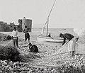 Wrau-sea-of-galilee.jpg
