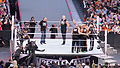 WrestleMania 31 2015-03-29 17-24-33 ILCE-6000 7781 DxO (17825990396).jpg