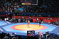 Wrestling at the 2012 Summer Olympics RUS vs. EGY (2).jpg
