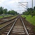 Wroclaw-track-090626.jpg