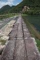 Wuji Bridge, Ninghai, 2019-09-14 15.jpg