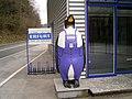 Wuppertal - Erfurt & Sohn KG 05 ies.jpg
