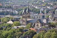 Wuppertal Gaußstraße 2013 104.JPG