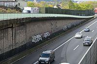 Wuppertal Opphofer Straße 2016 019.jpg