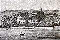 Wurmsbach Seeseite1.jpg