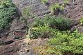 Wuyi Shan Fengjing Mingsheng Qu 2012.08.23 15-10-18.jpg