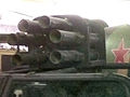 XR311 recoilless rifle cluster.jpg
