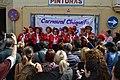 X Carnaval Chiquito de Mujeres (40478782231).jpg
