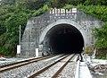 Xinguanyin-tunnel.jpg