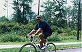 Xx0896 - Cycling Atlanta Paralympics - 3b - Scan (112).jpg