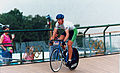 Xx0896 - Cycling Atlanta Paralympics - 3b - Scan (169).jpg