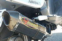 YAMAHA SuperFour - AKRAPOVIC.jpg