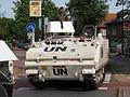 YPR-765 UN, Bridgehead 2011 pic4.JPG