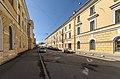 Yakubovich Street SPB.jpg
