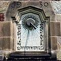 Yale Sterling sundial.JPG