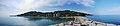 Yaliköy panorama.jpg