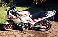 Yamaha FJ1200 (34700893972).jpg