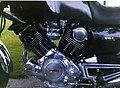 Yamaha TR1 engine.jpg