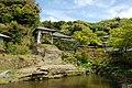 Yamanouchi, Kamakura, Kanagawa Prefecture 247-0062, Japan - panoramio - jetsun (4).jpg