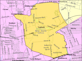 Yaphank-map.png