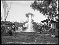 Yarmouth Bore and Wool Scour Plant (9013533631).jpg