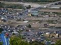 Yawata, Chikuma, Nagano Prefecture 387-0023, Japan - panoramio (18).jpg