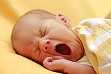 Yawning Infant, August 2018.jpg