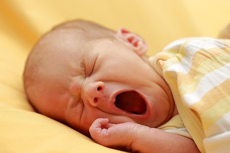Yawning Infant, August 2018.jpg