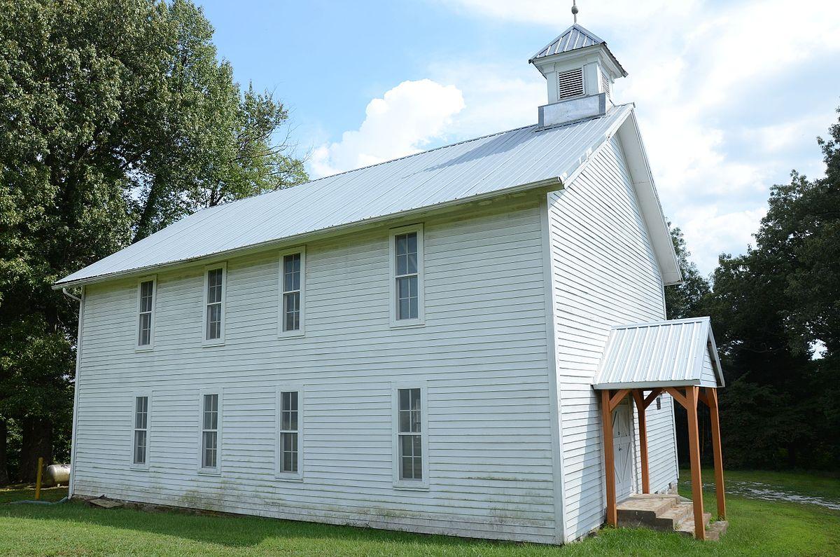 Yell Masonic Lodge Hall Wikipedia