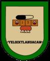 Yeloix.png