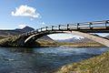 Yet another bridge (4665752139).jpg