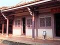 Yicheng School 以成書院 - panoramio.jpg