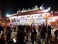 Yin Fong Temple.jpg