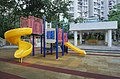 Yiu Tung Estate Children Play Area and Pavilion.jpg