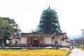 Yongding Xibei Tianhou Gong 2013.10.05 11-09-24.jpg