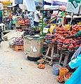 Yoruba market Ilorin 03.jpg