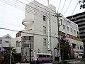 Yoshikawa Tennen Onsen Yuami.jpg