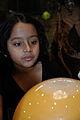 Young Visitor - Science City - Kolkata 2011-01-28 0245.JPG