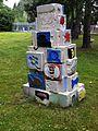 Ytong-Figuren Am Kinderdorf Spandau2.jpg