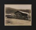 Yukon Order of Pioneers Discover Day, August 17, 1912 (HS85-10-25948) original.tif