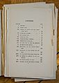 Yung Wing My Life in China and America Holt Co 1909 NYPL FRD 4775.jpg