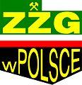 ZZG w Polsce.jpg