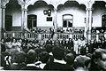 Zacatecas 123 - Archivo Histórico Universidad de la Comunicación.jpg
