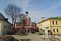 Zachatyevsky convent (2013) by shakko 07.jpg