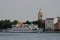 Zadar 2011 02.jpg