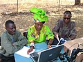 Zambia local meeting (4445573438).jpg