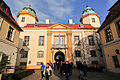 Zamek Książ, Wałbrzych.jpg